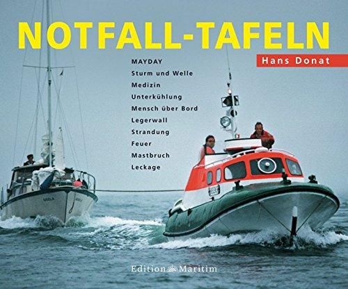 Notfall-Tafeln