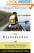 #10: The Meadowlands: Wilderness Adventures at the Edge of a City