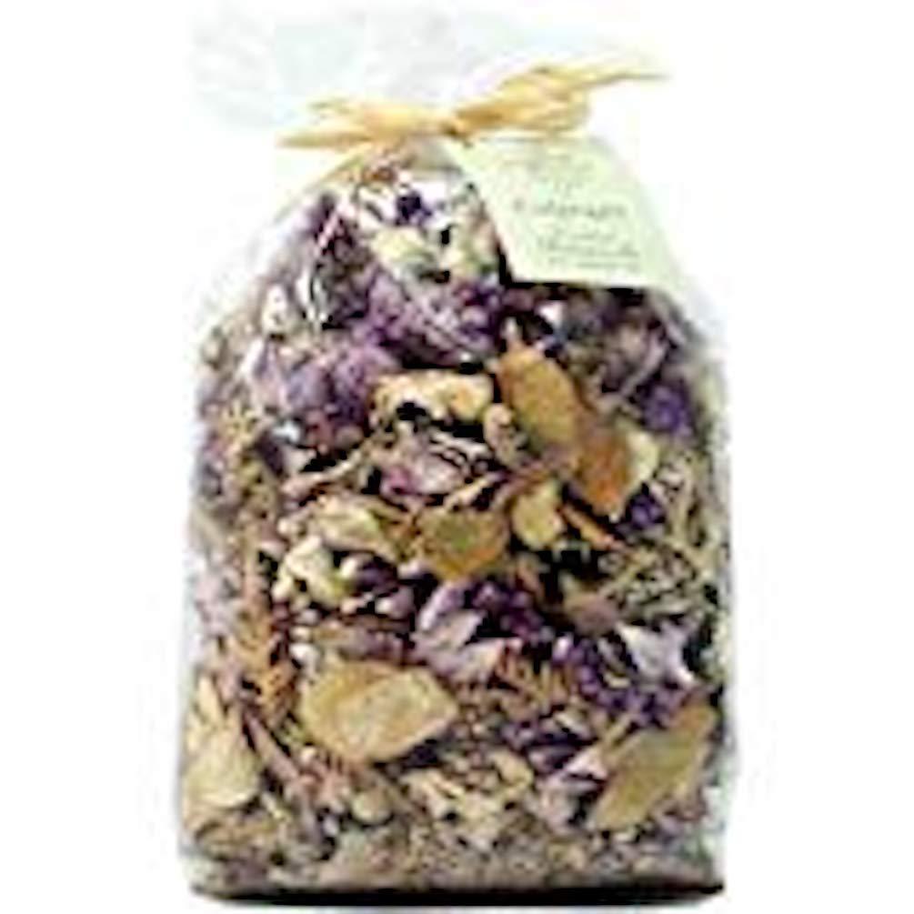 Lavender Scented Potpourri Brookingham