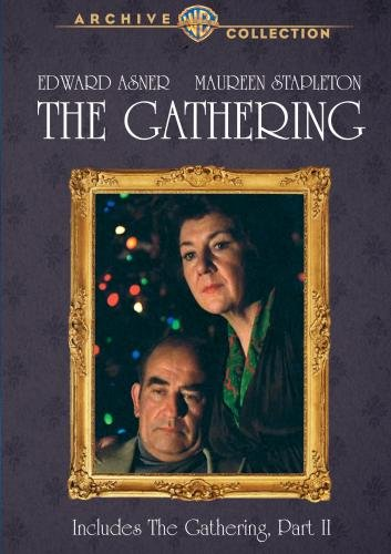 The Gathering (2 Disc Special Edition includes The Gathering, Part II) (Gathering Of Eagles)
