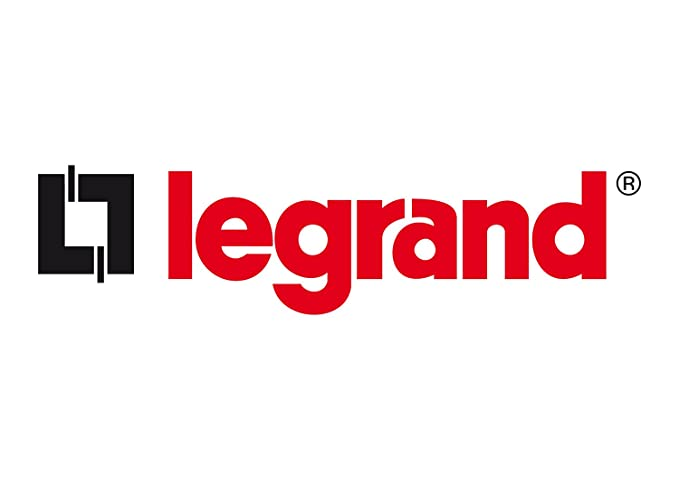 Legrand Céliane – Embellecedor Inter doble persianas ruedas blanco