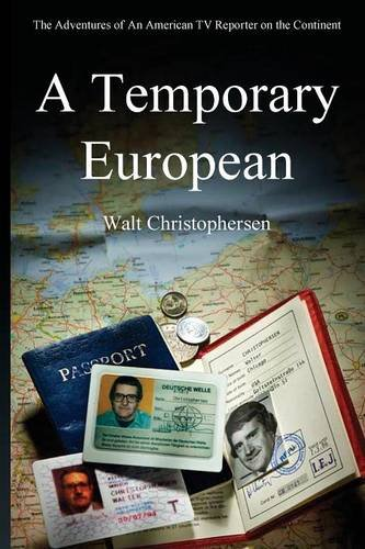 Download A Temporary European ebook