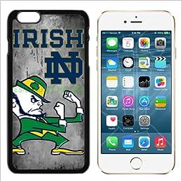 detailed look 3527e 0bc05 NOTRE DAME FIGHTING IRISH NCAA UNIVERSITY NEW APPLE IPHONE 5, 5S ...