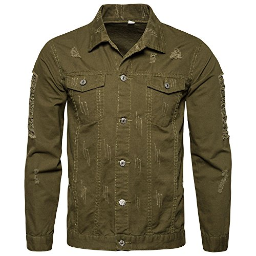 Motorcycle Clothes Sale - 5
