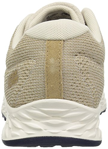 Balance Foam Running Multicolore Homme Hemp Arishi Fresh New H7Fzx