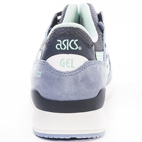 Blue H62rq Lyte 4876 Tiger Onitsuka Shoes Schuhe Mint Iii Sneaker 3 Asics Mens Gel ZY7wqt