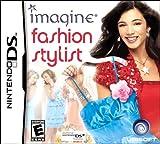 Imagine: Fashion Stylist NDS