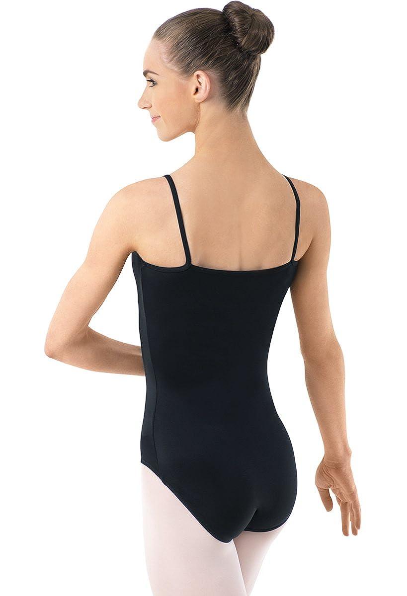 950178801 Amazon.com  Balera Leotard Girls One Piece For Dance Womens ...