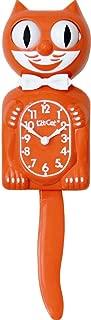 product image for Kit Cat Klock Gentlemen Limited Edition (Pumpkin Delight)