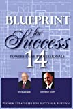 img - for Blueprint For Success book / textbook / text book