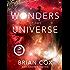 Wonders of the Universe (Wonders Series)