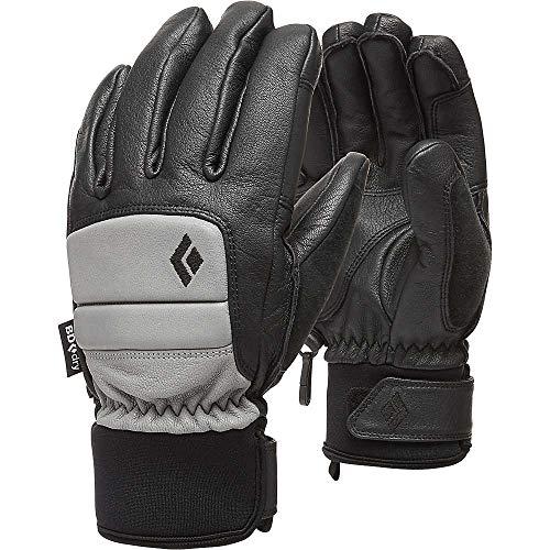 胚究極の歯痛[ブラックダイヤモンド] レディース 手袋 Black Diamond Women's Spark Glove [並行輸入品]