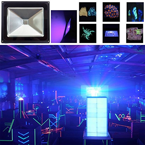 uv-light-black-light-houlight-high-power-20w-ultra-violet-uv-led-flood-light-ip65-waterproof-85v-265v-ac-for-blacklight-party-supplies-neon-glow-glow-in-the-dark-fishing-aquarium-curing