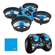 Descuentos en Drones con Camara HD