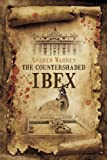 The Countershaded Ibex, Andrew Warren, 1622951875