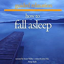 How to Fall Asleep