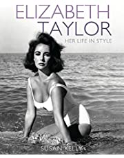 Elizabeth Taylor: Her Life In Style
