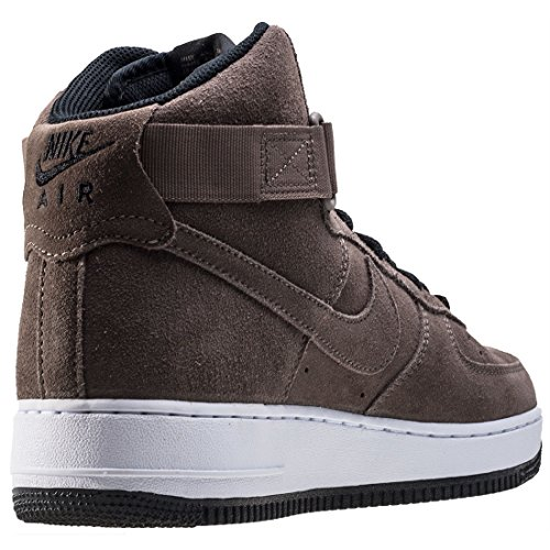 clearance low shipping fee clearance release dates Nike Air Force 1 High 07 Mens Trainers how much cheap online HsIxkMqVL