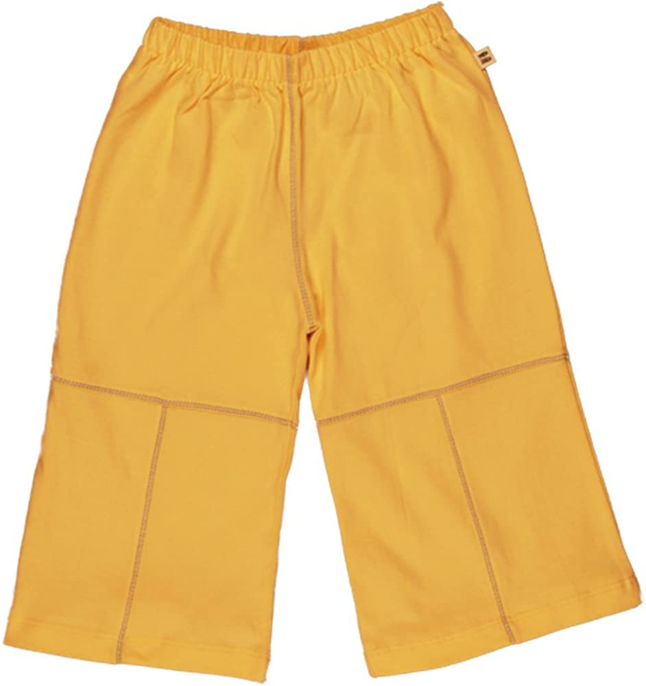 100/% Organic Cotton TwOOwls Baby Pant