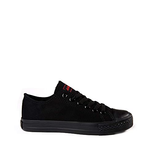 Gute Qualität Vans Old Skool Canvas Sneaker (6635BFLR