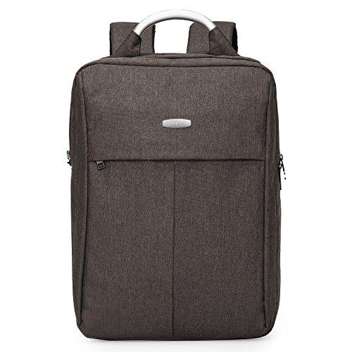 nine-cif-waterproof-nylon-travel-backpacks-unisex-sholder-backbags-for-travel-working-schoolbrown