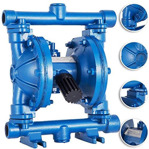 Most Popular Diaphragm Hydraulic Pumps