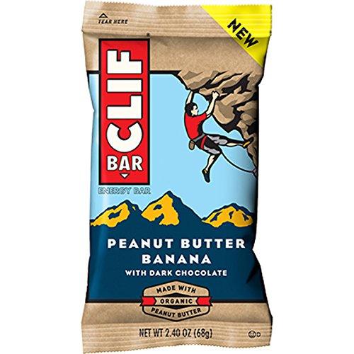clif-energy-bar-peanut-butter-banana-dark-chocolate-12-count