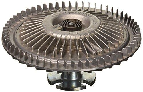 Four Seasons 36942 Fan Clutch