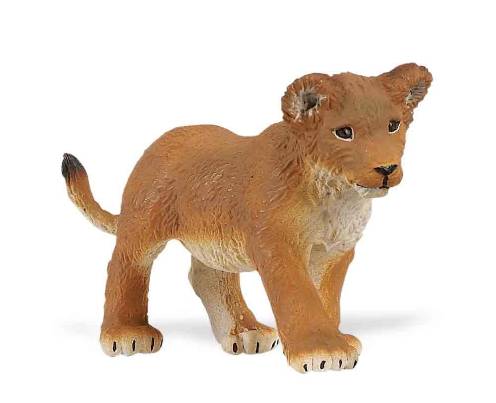 Angolisches Löwenbaby Safari Ltd