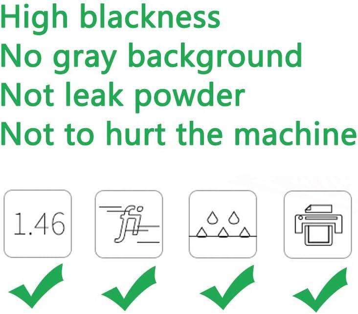 CLT-K404 Toner Cartridge for Samsung C480W C480FW C480FN C430W C433W C430 Toner Cartridge Printing Supplies-black3