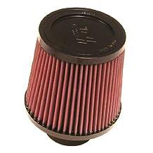 K&N RU-4960 Universal Rubber Filter