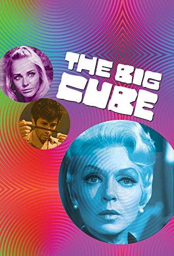 The Big Cube ()