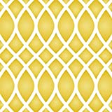 "Regal Trellis Stencil - (size 14""w x 16""h) Reusable Wall Stencils for Painting - Best Quality Template Allover Wallpaper ideas - Use on Walls, Floors, Fabrics, Glass, Wood, and More…"