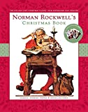 Norman Rockwell's Christmas Book: Revised and Updated