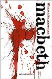 Collins Classics - Macbeth