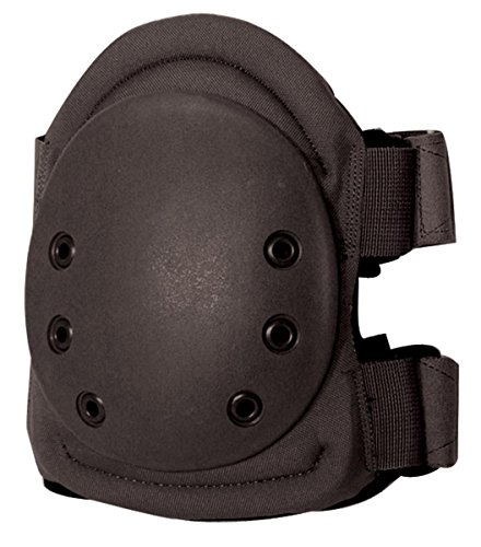 Voodoo Tactical 06 8187 Size Fits product image