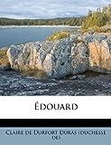 Édouard, , 1246300133