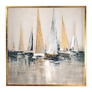 51tJ8orNHPL._SS300_ Beach Paintings & Coastal Paintings