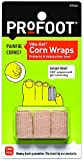 ProFoot Vita-Gel Corn Wraps, 3 ct.