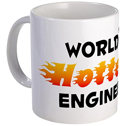 cafepress-worlds-hottest-engin-b-mug-unique-coffee-mug-coffee-cup