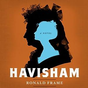 Havisham Audiobook