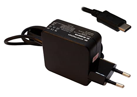 HP Spectre 13-v001ns Cargador de batería para ordenador portátil (PC) Compatible con