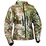 Prois Women's Xtreme Jacket