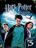 Harry Potter and the Prisoner of Azkaban Image