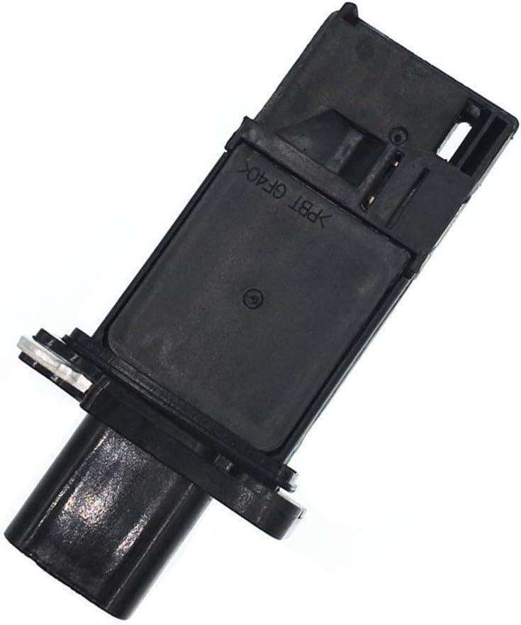 HZTWFC Luftmassenmesser OEM # 6C11-12B579-AA
