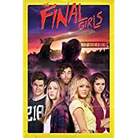 The Final Girls 2015【HD Download】