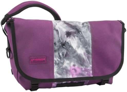 Timbuk2 Classic Messenger Bag 2014, Small, Tropical Mist Pink