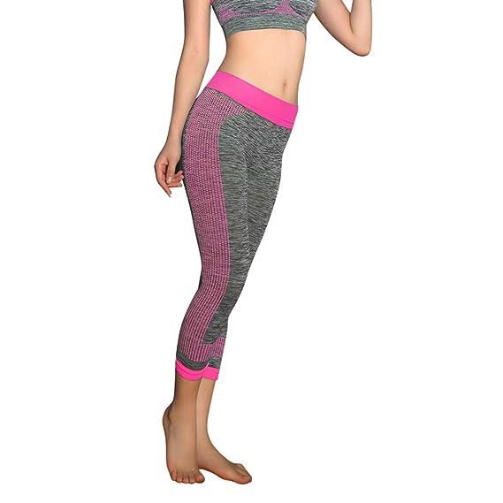 Falda Pantalon Mujer Pantal ón Yoga Mujer Pantal ónportivo ...