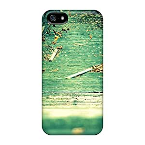 Forever Collectibles Old Bridge Hard Snap-on Iphone 5/5s Case