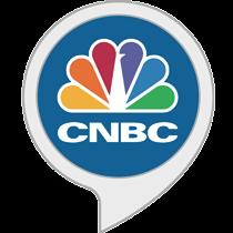 CNBC Flash Briefing